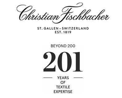 fischbacher-201